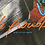 Thumbnail: Vintage Stevie Ray Vaughan Shirt L/XL