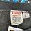 Thumbnail: Vintage Charlotte Hornets crewneck size small