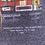 Thumbnail: Vintage 1992 Marines faded gray t-shirt size L