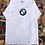Thumbnail: BMW tee size XL