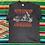 "Thumbnail: Vintage Harley Davidson ""Gotta Have One"" faded black t-shirt size large"