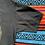 Thumbnail: Vintage Santana World Tour black t-shirt size XL