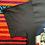 Thumbnail: Vintage Mount Rushmore black t-shirt size medium