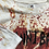 Thumbnail: Cannibal Corpse XL