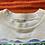 Thumbnail: Vintage Mountain Thunder Bristol Motor-Speedway sweatshirt size XL