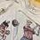 Thumbnail: 90s Golf Grateful Dead XL