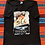 Thumbnail: Vintage 1998 Titanic movie t-shirt size XL