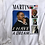 Thumbnail: Martin Luther King sweatshirt sized XL fits size Large