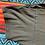 Thumbnail: Vintage 1993 Steve Miller Band black t-shirt size XL