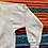 Thumbnail: Vintage North Carolina State University Civil Engineering sweatshirt size large