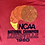 Thumbnail: Vintage NCAA Louisville Cardinals 1980 National Champion t-shirt size small