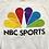 Thumbnail: Vintage NBC Sports logo sweatshirt size large