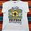 Thumbnail: Vintage California Raisins Shirt Large