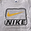 Thumbnail: Nike bootleg shirt size XL