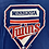 Thumbnail: Vintage 1989 Minnesota Twins T shirt size large