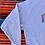 Thumbnail: Vintage reverse weave Champion Vineyard sweatshirt size XXL