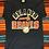 Thumbnail: Vintage Atlanta Braves T Shirt Size Large