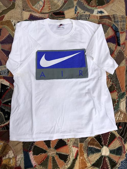Nike size large