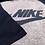 Thumbnail: 1970s Nike Raglan size Large