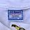 Thumbnail: Vintage Moench 1993 bears t shirt size large
