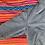 Thumbnail: Vintage faded black Carhartt jacket size Large