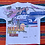 Thumbnail: Vintage Dale Earnhardt Jr. Nascar all-over print t-shirt size XL