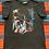 Thumbnail: Vintage Stevie Ray Vaughan Shirt L/XL