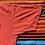 Thumbnail: Vintage 1994 NBA Houston Rockets distressed t-shirt size large/XL