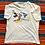 Thumbnail: Vintage Disneyland Resort Paris Mickey Mouse t-shirt size large
