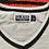 Thumbnail: Vintage Stripe Guess Jeans Long Sleeve Shirt M/L