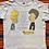 Thumbnail: Vintage Beavis and Butthead MTV Shirt L