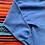 "Thumbnail: Vintage University of Kentucky ""Year of the Cats"" blue sweatshirt size large"