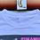 Thumbnail: Vintage Iams Company Cat Food graphic t-shirt size XL