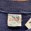 Thumbnail: Vintage University of Illinois Fighting Illini sweatshirt size XL