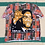 Thumbnail: Malcolm X all over print XL