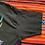 Thumbnail: Vintage Kentucky Derby Festival 1995 t-shirt size XL