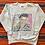 Thumbnail: Vintage Elvis Presley Return to Sender sweatshirt size large