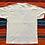 Thumbnail: Vintage 1997 Super Bowl XXXII Denver Broncos t-shirt size XL