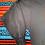 Thumbnail: Vintage Phantom of the Opera sweatshirt size XL