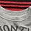 Thumbnail: Vintage 70's Monty Python Sweatshirt S/M