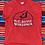 Thumbnail: Vintage North Carolina State Wolfpack t-shirt size large