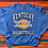 Thumbnail: Vintage University of Kentucky XXL Basketball blue sweatshirt size XL