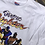 Thumbnail: Virtua Fighter Promo size XL