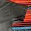 Thumbnail: Vintage Spider-man 3 faded black T shirt size XL
