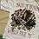 Thumbnail: Euro Guns n Roses shirt XL