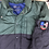 Thumbnail:  POLO SKI patch puffer size Medium