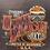 Thumbnail: Vintage 1988 Harley Davidson gray t-shirt size large