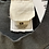 Thumbnail: Vintage Nike Air faded black t-shirt size XL
