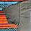 Thumbnail: Vintage Elvis Presley faded black t-shirt size large