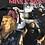 Thumbnail: Guns n roses fits sz Large